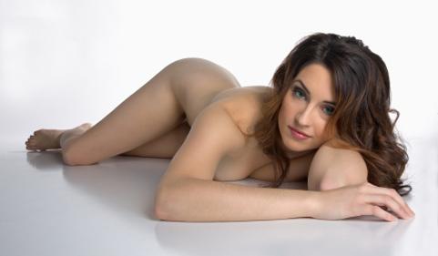 אפליקציות סקס הכרויות לסקס
