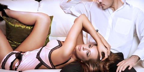 דיסקרטי הכרויות סיפורי סקס אונס